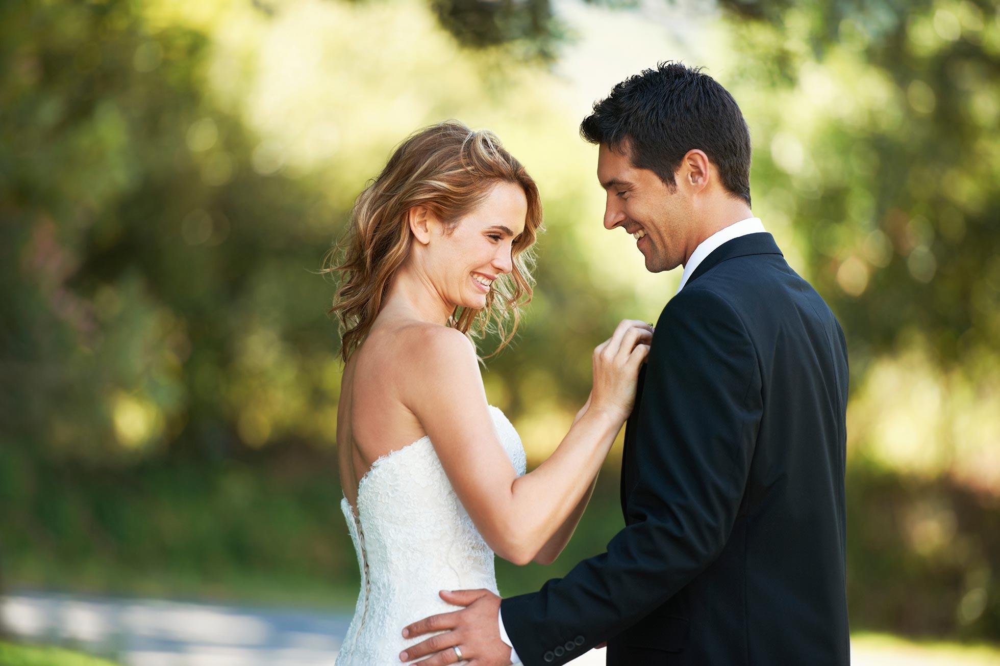 matrimonio coppie omosessuali Catania