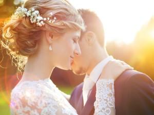 Catering per il tuo matrimonio: un sogno che diventa realtà