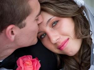 Futuri sposi, il 6 e 7 febbraio, l'occasione è per voi!