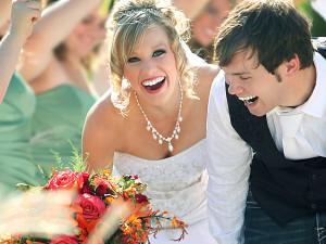 10 consigli per il tuo matrimonio