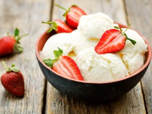 Il vero gelato artigianale