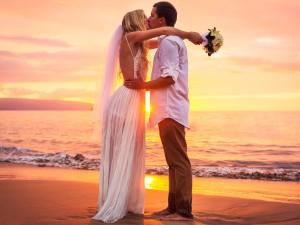 Matrimonio d'estate – parte 2
