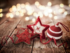 Catering per festeggiare Natale e Capodanno
