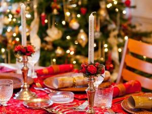 Per un pranzo di Natale da ricordare