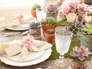 Stai organizzando il tuo matrimonio? Ecco 7 consigli per te.