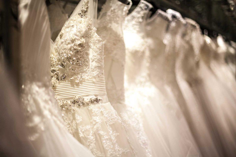 spose dalla Spagna